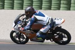 curva motostudent II_3