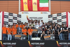 Motostudent 2012 Motorland Aragon