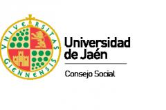 Consejo Social Universidad de Jaén