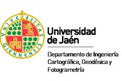 Departamento de Ingeniería Cartográfica, Geodésica y Fotogrametría