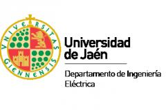Departamento de Ingeniería Eléctrica