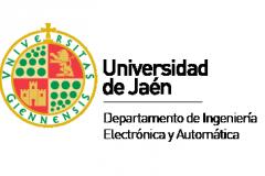Departamento de Departamento de Ingeniería Electrónica y Automática