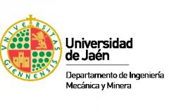 Departamento de Ingeniería Mecánica y Minera