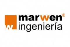 Marwen Ingeniería