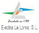 Electra La Loma