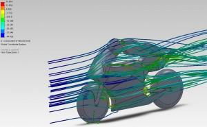Aerodinámica5