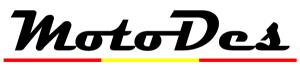 MOTODES-02