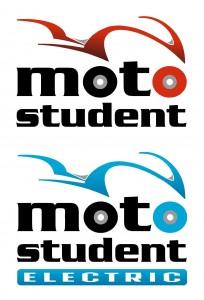 MotoStudent-Petrol-Electric-204x300